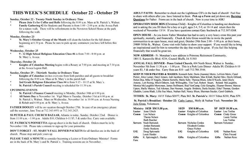 BU17_1022-page-1.jpg