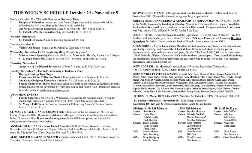 BU17_1029-page-1.jpg