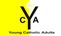 YOUNGCATHOLICAdultslarge