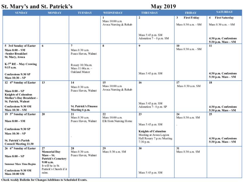 Screenshot 2019-04-29 at 7.23.40 PM.png